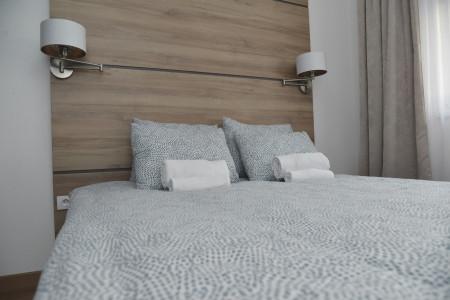apartments novi sad stari grad apartment apartman grey4