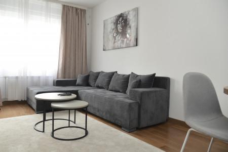 apartmani novi sad stari grad apartman apartman grey7