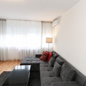 apartmani beograd centar apartman komfor2