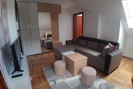 apartmani zlatibor okolno mesto apartman apartman rakanovic zlatibor