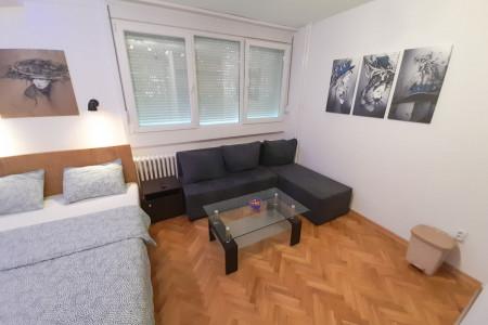 apartments beograd centar apartment paku 34