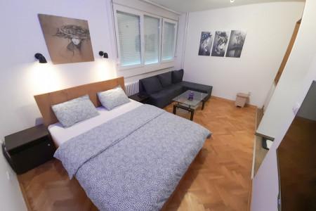 apartments beograd centar apartment paku 39