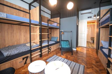 apartmani novi sad stari grad apartman apartman b23 soba 12