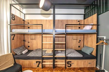 apartmani novi sad stari grad apartman apartman b23 soba 14