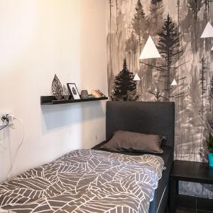 apartmani novi sad stari grad apartman soba 2 b236