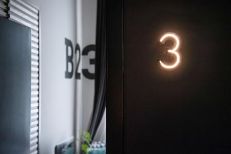 apartmani novi sad stari grad apartman soba 3 b23