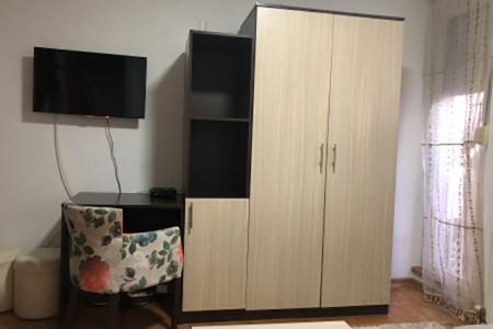 apartmani beograd centar apartman apartman bistricka10