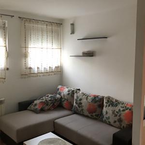 apartmani beograd centar apartman apartman bistricka12
