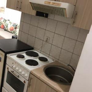 apartmani beograd centar apartman apartman bistricka13