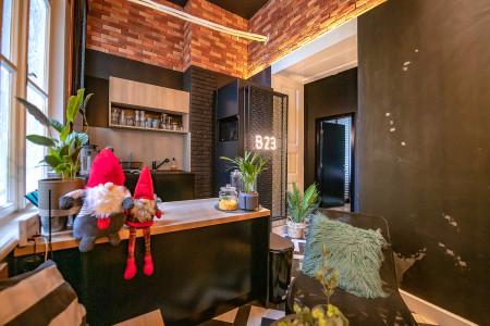 apartments novi sad stari grad apartment b23 ceo apartman5