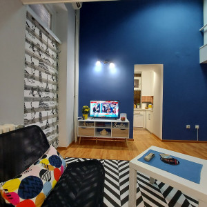 apartments beograd centar apartment liberty3