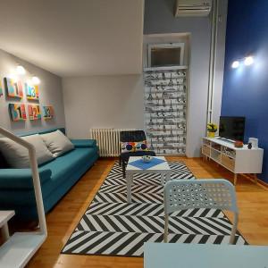 apartments beograd centar apartment liberty4