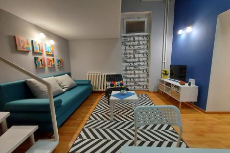 apartmani beograd centar apartman liberty11