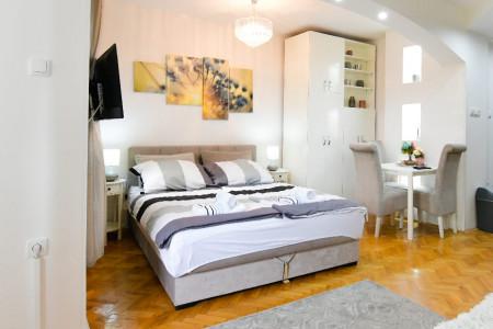 apartments novi sad stari grad apartment pearl