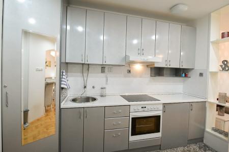 apartments novi sad stari grad apartment pearl3