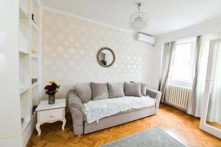 apartmani novi sad stari grad apartman pearl5