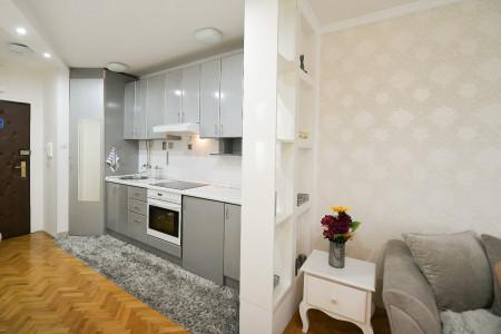 apartmani novi sad stari grad apartman pearl6