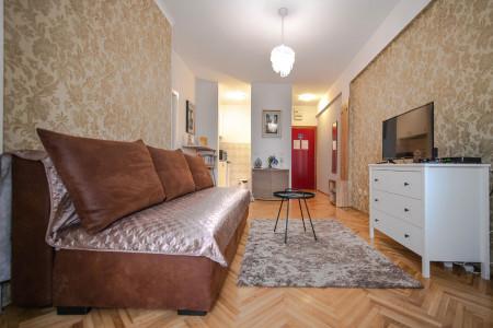 apartmani novi sad stari grad apartman figuar6