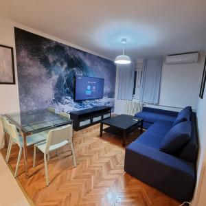 apartmani novi sad stari grad apartman homerent royal7