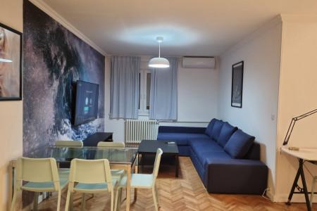 apartmani novi sad stari grad apartman homerent royal8