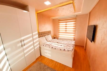 Dvosoban Apartman Milena Vip Bogić Zlatibor Centar