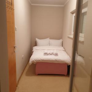apartmani novi sad stari grad apartman pool vila