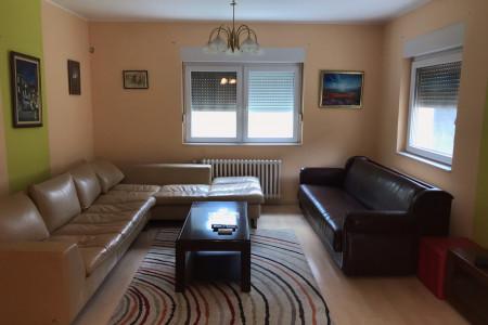 apartments novi sad petrovaradin apartment pool apartman2