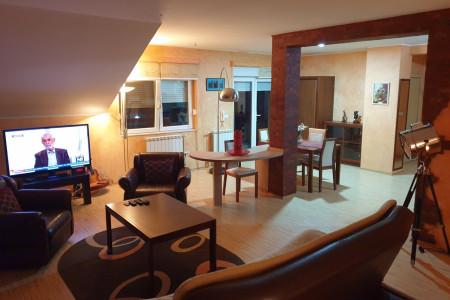 apartments novi sad petrovaradin apartment president ns3