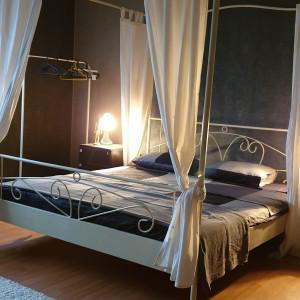 Two Bedroom Milos Beogradska Belgrade Center