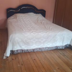 Jednosoban Apartman Galerija Duplex Beograd Rakovica