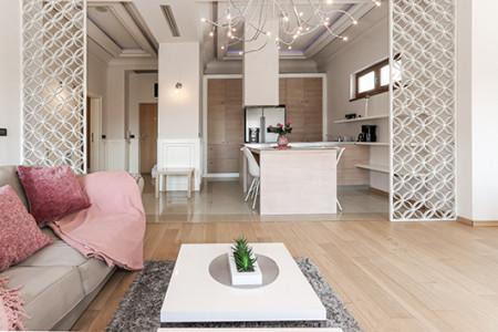apartmani beograd centar apartman story 4 penthous5