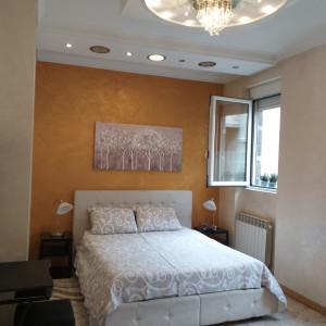 Studio Apartman Kristal Knez Beograd Centar