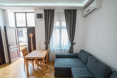 apartments novi sad stari grad apartment danube park2