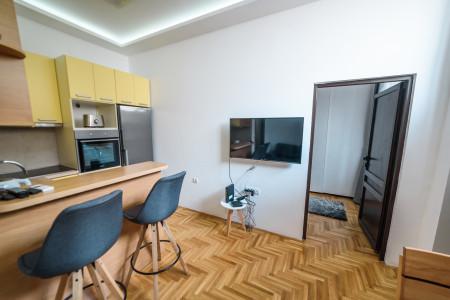 apartments novi sad stari grad apartment danube park4