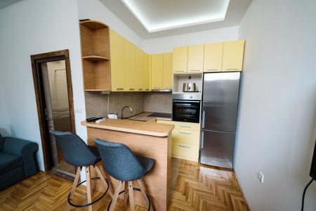 apartmani novi sad stari grad apartman danube park3