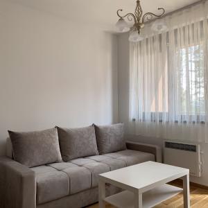 Dvosoban Apartman Mila Titova Vila Zlatibor Planina Palisad