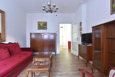 apartments beograd zvezdara apartment lipov lad