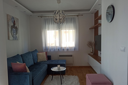 Dvosoban Apartman Avala 21 Titova vila Zlatibor Palisad