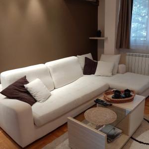 Two Bedroom Apartment Lovely Zemun Beograd Zemun