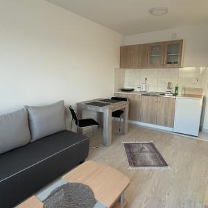 Dvosoban Apartman True Beograd Zvezdara