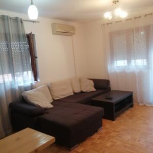 Dvosoban Apartman Nido Beograd Čukarica
