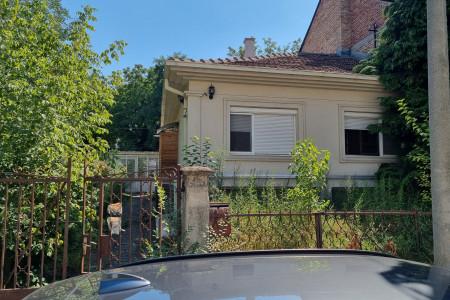 Three Bedroom Apartment Feniks Belgrade Vozdovac