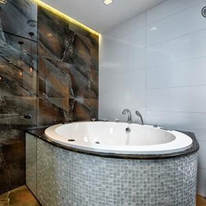 Apartmani sa djakuzijem i saunom ili spa centri i hoteli?
