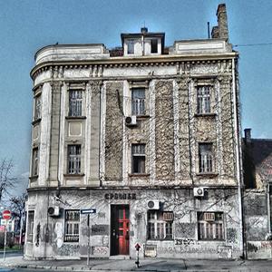 Apartmani Beograd Sarajevska - pregled ponude