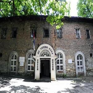 Apartmani Beograd Višegradska - pregled ponude