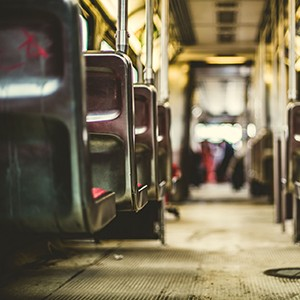 Kojim prevozom se stiže do stana na dan Bežanijska kosa?
