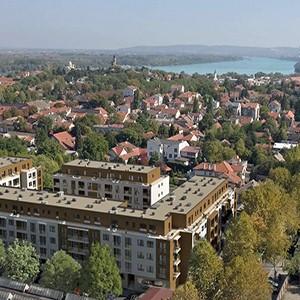 Apartmani Beograd Donji grad - pregled ponude
