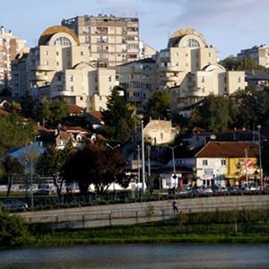 Apartmani Beograd Banovo brdo - pregled ponude