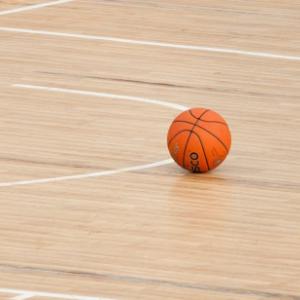 Izdavanje stana na dan Arena tokom sportskih manifestacija