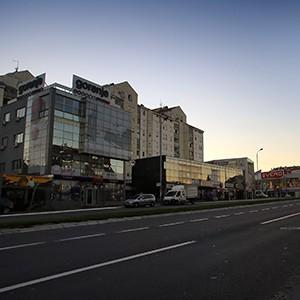 Apartmani Beograd Žarkovo - pregled ponude